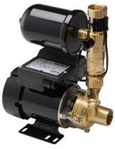 Stuart Turner PH 45 ES B End Suction Boostamatic Pump