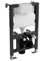 Tavistock 0.82m Wall Hung WC Frame - WHF082