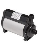 Stuart Turner Techflo TP Standard 2.0 Bar Single Shower Pump