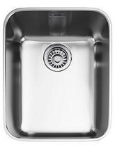 Franke Ariane ARX 110 35 Stainless Steel Undermount Kitchen Sink