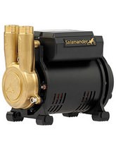 Salamander CT FORCE 20 PS 2.0 Bar Single Brass Ended Positive Head Pump