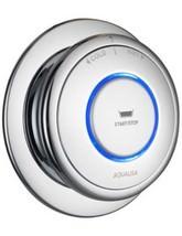 Aqualisa Quartz Digital Wireless Remote Control