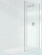 Merlyn 10 Series 1200mm Wetroom Showerwall