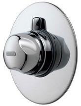 Aqualisa Aquavalve 700 Concealed Thermostatic Shower Valve - 700.50.01
