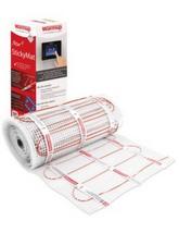 Warmup 200W Electric Underfloor Heating StickyMat System