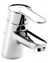Roca V2 Basin Mixer Tap - 5A3125C00