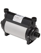 Stuart Turner Techflo TP Standard 1.5 Bar Twin Shower Pump