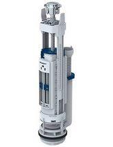 Geberit Type 290 Dual Flush Filling Valve For Ceramic Cisterns