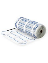 Warmup Sunstone Electric Underfloor Heating Mat System - 150W And 200W
