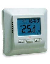 Warmup Sunstone Standard Programmable Thermostat