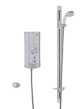 Advance ATL Flex Thermostatic Electric 9.8 KW - 1.1643.006