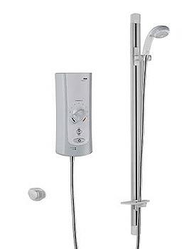 Advance ATL Flex Thermostatic Electric 9.8 KW - 1.1643.006