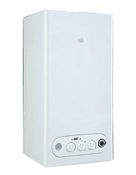 ProCombi Condensing Combination Combi Boiler | A36HE