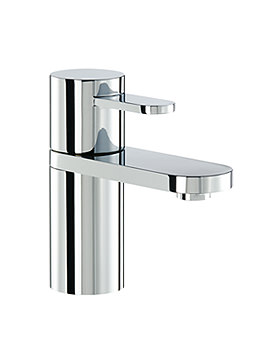 Mayfair Cielo Mono Basin Mixer Tap - CIE009